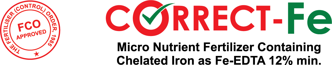 Welcome to USCPL   Micronutrients